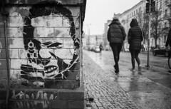 Street Art (Kamerakata) Tags: 400 a1 analog canon epson hc110 lenstagger perfectionv600 trix berlin kodak filmdev:recipe=12172 kodaktrix400 kodakhc110 film:brand=kodak film:name=kodaktrix400 film:iso=400 developer:brand=kodak developer:name=kodakhc110