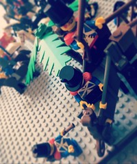 1. Shhh, don't wake the pirates! (BrickPhilG) Tags: lego vintagelego legos legophotography legominifigures legotable legoland legomania legogram legoart legostory legofan legocity legolife legocastle legopirates legoninja ninjago legominifigure legomovie legoaddict legobricks legominifigs legocollection legofriends legoworld legominifig legoideas legoconflict legohero legobattle