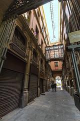 Barcelone-168 (bonacherajf) Tags: barcelona barcelone catalogne catalunya espagne espania spagna
