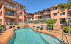 9 Ulandi Place, Winston Hills NSW