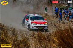 Rally_1Fecha_MM_AOR_0062