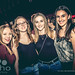 Copyright_Growth_Rockets_Marketing_Growth_Hacking_Shooting_Club_Party_Dance_EventSoho_Weissenburg_Eventfotografie_Startup_Germany_Munich_Online_Marketing_Duygu_Bayramoglu_2019-26