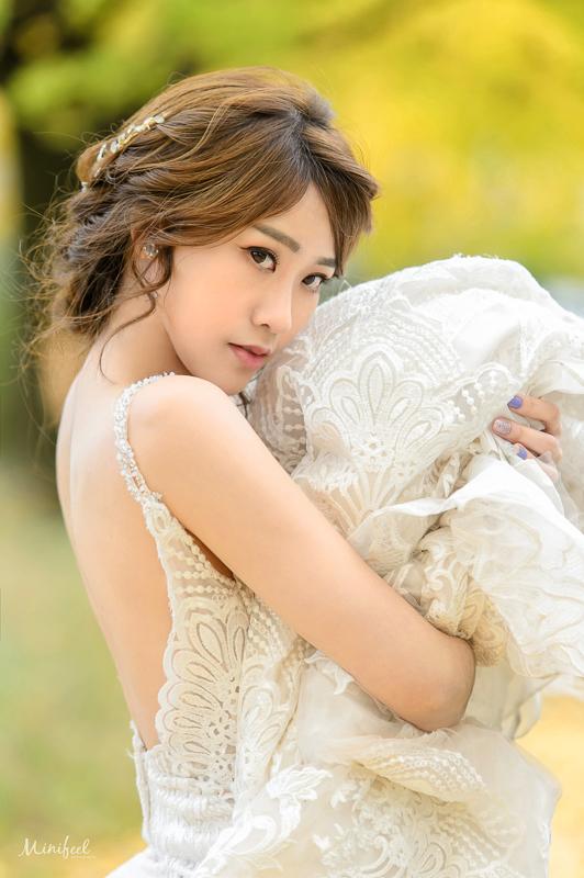 cheri婚紗包套,日本婚紗,京都婚紗,楓葉婚紗,新祕巴洛克,婚攝,海外婚紗,MSC_0033