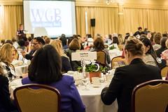 WGB Womens' Empowerment Luncheon 2019 ES v-82