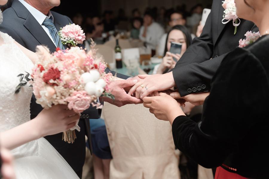 32426850687 1c166301da o [台南婚攝]T&C/桂田酒店杜拜廳