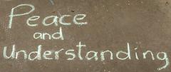 Chalk Message #6 (johnstewartnz) Tags: chalkmessage edgarmacintoshpark footpath sidewalk terroristattack mosqueshooting 100canon canon canonapsc apsc eos 7dmarkii 7d2 7d canon7dmarkii canoneos7dmkii canoneos7dmarkii 2470 2470mm ef2470mmf4l canonef2470f40l