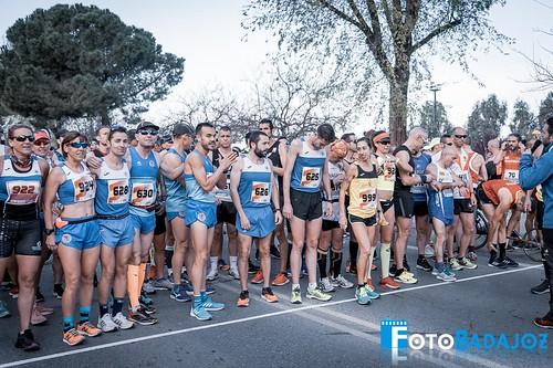 Maratón-7241