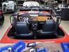 Triumph TR6 Verdeck 1969 - 1976
