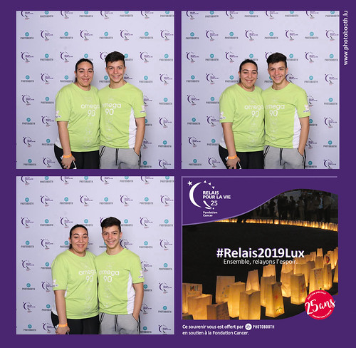 Relais2019Lux_Photobooth (553)