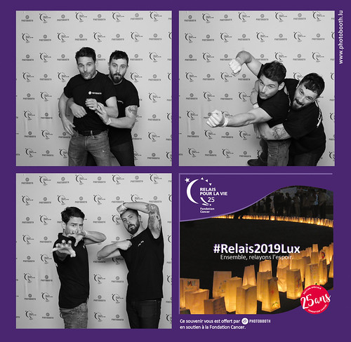 Relais2019Lux_Photobooth (514)