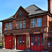Old Fire Station / Mitcham