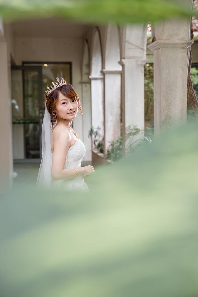 新竹何家園,何家園餐廳,婚攝卡樂,阿乾&FiFi035