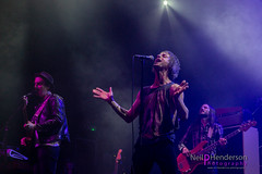 The Temperance Movement-18 (Neil_Henderson) Tags: o2academy thetemperancemovement