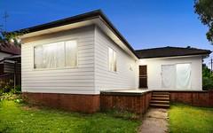 2 Eggleton Street, Blacktown NSW