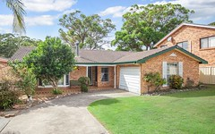 42 Likely Street, Forster NSW