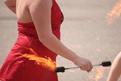 IMG_9612 (lightandshadow1253) Tags: washington dc cherry blossom parade cherryblossomparade2019 washingtondc