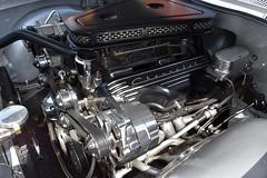 DSC_0799 (FLY2BIGBEAR) Tags: 25th annual orange rotary classic car show