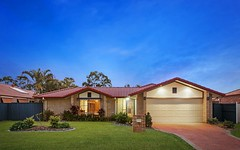 12 Flemington Street, Banora Point NSW