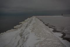 IMG_9036_edit (SPihtelev) Tags: ладога ленинградская область озеро зима лед льды вода маяк