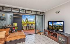 3969 Batlow Road, Batlow NSW