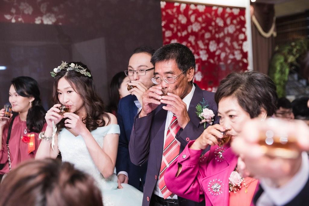 瑋杰&惠芳、婚禮_0650