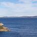 Hjeltefjorden og Mangersfjorden