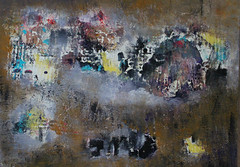 Grind (Kinga Ogieglo Abstract Art) Tags: kingaogieglo abstractartist abstractexpressionism abstractpainting abstracts abstractacrylicpainting abstractoilpainting art artcollector gallery buyart abstractartwork abstractartforsale abstractart