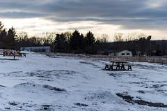 Hopshire Farm & Brewery (Edgar.Omar) Tags: pentaxf5017 pentax k50 ithaca nys winter brewery