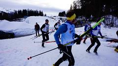 2019-02-24_10.skitrilogie_033 (scmittersill) Tags: skitrilogie ski alpin abfahrt langlauf skitouren passthurn loipenflitzer