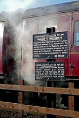 LNER_Sign_1902_Quorn