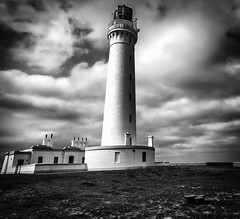 monotone Lighthouse (PictishImages) Tags: sunset beach water sky red flower nature blue night white tree green flowers portrait art light snow dog sun clouds thunder storm moray scotland elgin burghead hopeman landscape seascape blackandwhite mono monochrome explore photography macro nikon fuji prime artistic fishing village structure architecture historic ancient scottish beautiful girl woman picture lens stack mountains wild natural cat rain forest path woodland stia acros simulation film photographer outside design pier countryside interior