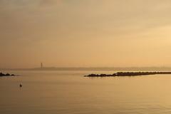 12 (Nils Stolpmann) Tags: landscape nature sea ocean boats yachts clouds sky sun sunrise sunset birds light sunlight nautic
