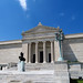 University Circle 07-10-2014 15 - Cleveland Museum of Art