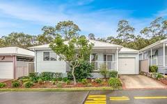 4/2 Saliena Avenue, Lake Munmorah NSW