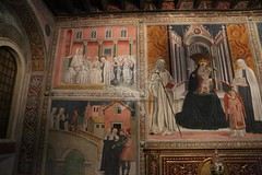 Monastero di Santa Francesca Romana_13