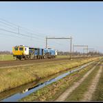 Volker Rail Unimat 104, Punthorst thumbnail