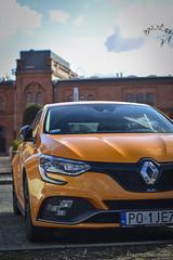 DSC_1571 (maciej.sikorski) Tags: carspotting car cars carphoto carlove supercar