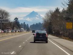 Camas, Washington state
