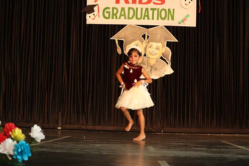 "KIDS  Graduation 2018-19 • <a style=""font-size:0.8em;"" href=""http://www.flickr.com/photos/141568741@N04/33569656708/"" target=""_blank"">View on Flickr</a>"