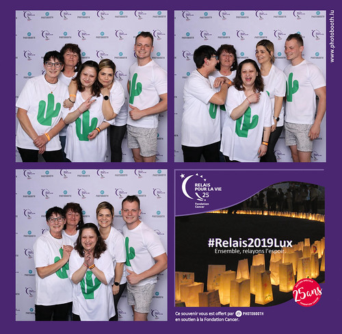 Relais2019Lux_Photobooth (1101)