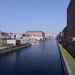 Tempelhofer-Hafen_e-m10_1013307475 thumbnail