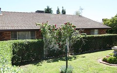 38 Rouse Street, Gulgong NSW