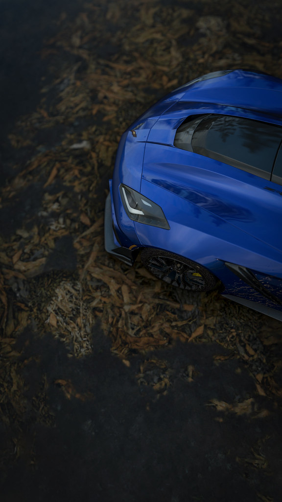 The World's newest photos of forza and games - Flickr Hive Mind