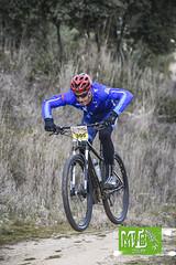 _JAQ1019 (DuCross) Tags: 2019 355 bike ducross la mtb marchadelcocido quijorna