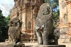 Angkor_Preah_Ko_2014_17
