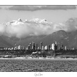 Vancouver, BC thumbnail