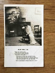 frank.hill_postcards (CFM Photographic Narrative) Tags: frankhill lightkeeper fortcamden crosshaven rochespoint 18781900 1920 1925 1928 1930 1933 1937 1951 1957 ballydonegan bearapeninsula bullrock coastguard corkharbour inishteraght ireland oldheadofkinsale rathlino'beirne roancarrig royalnavy sligolights toryisland
