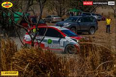Rally_1Fecha_MM_AOR_0069