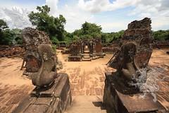 Angkor_Mebon Orientale_2014_14