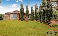 28 Cormo Close, Elderslie NSW